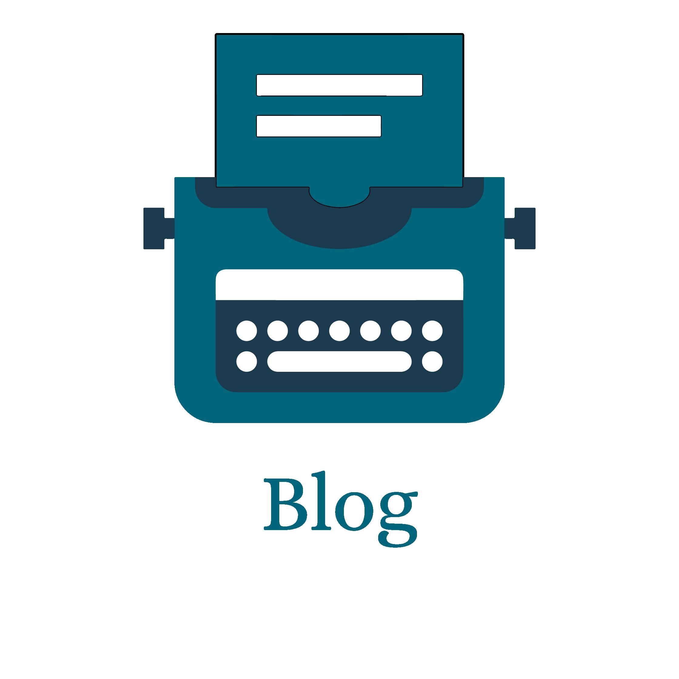 mc blog-01.png