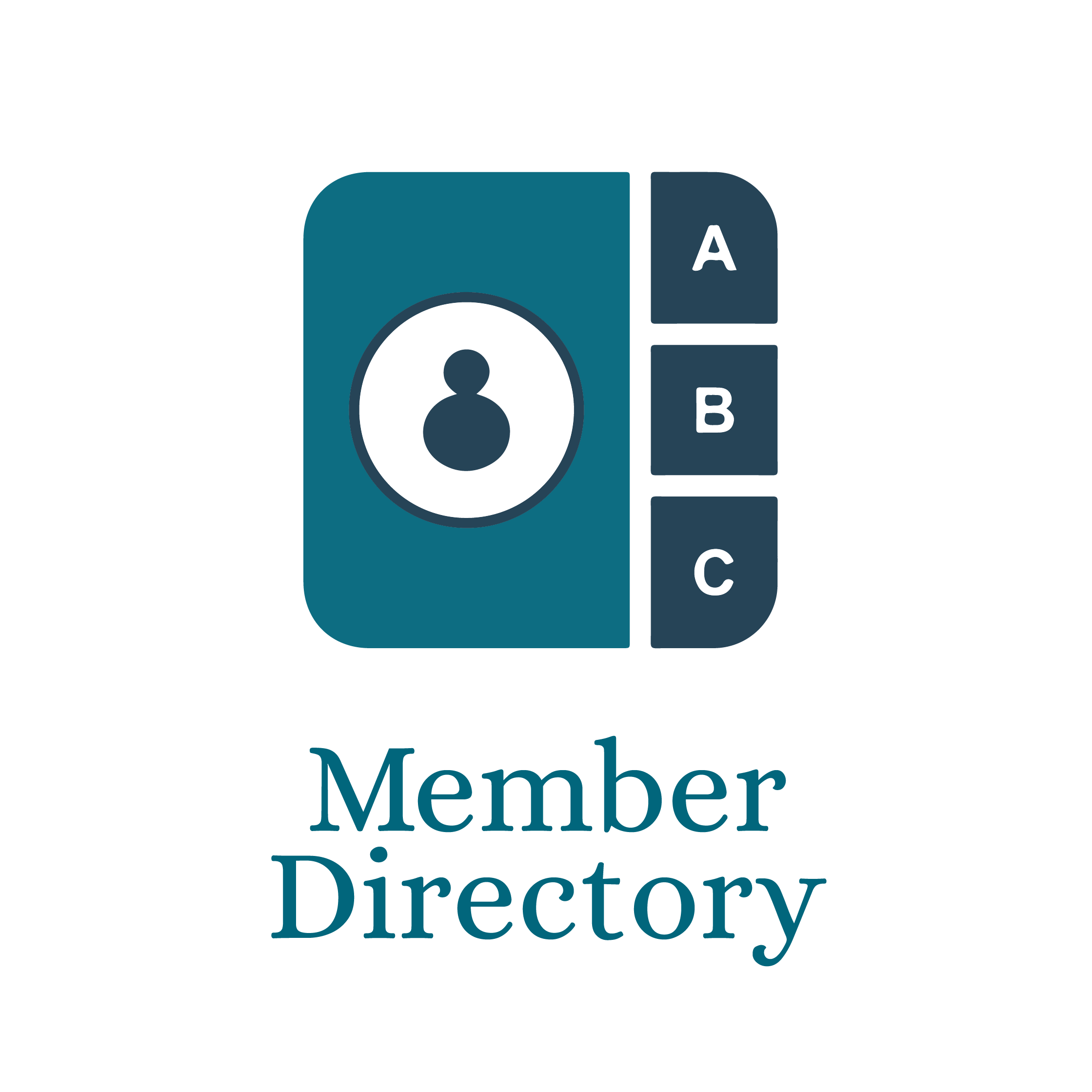 mc directory button-01.png