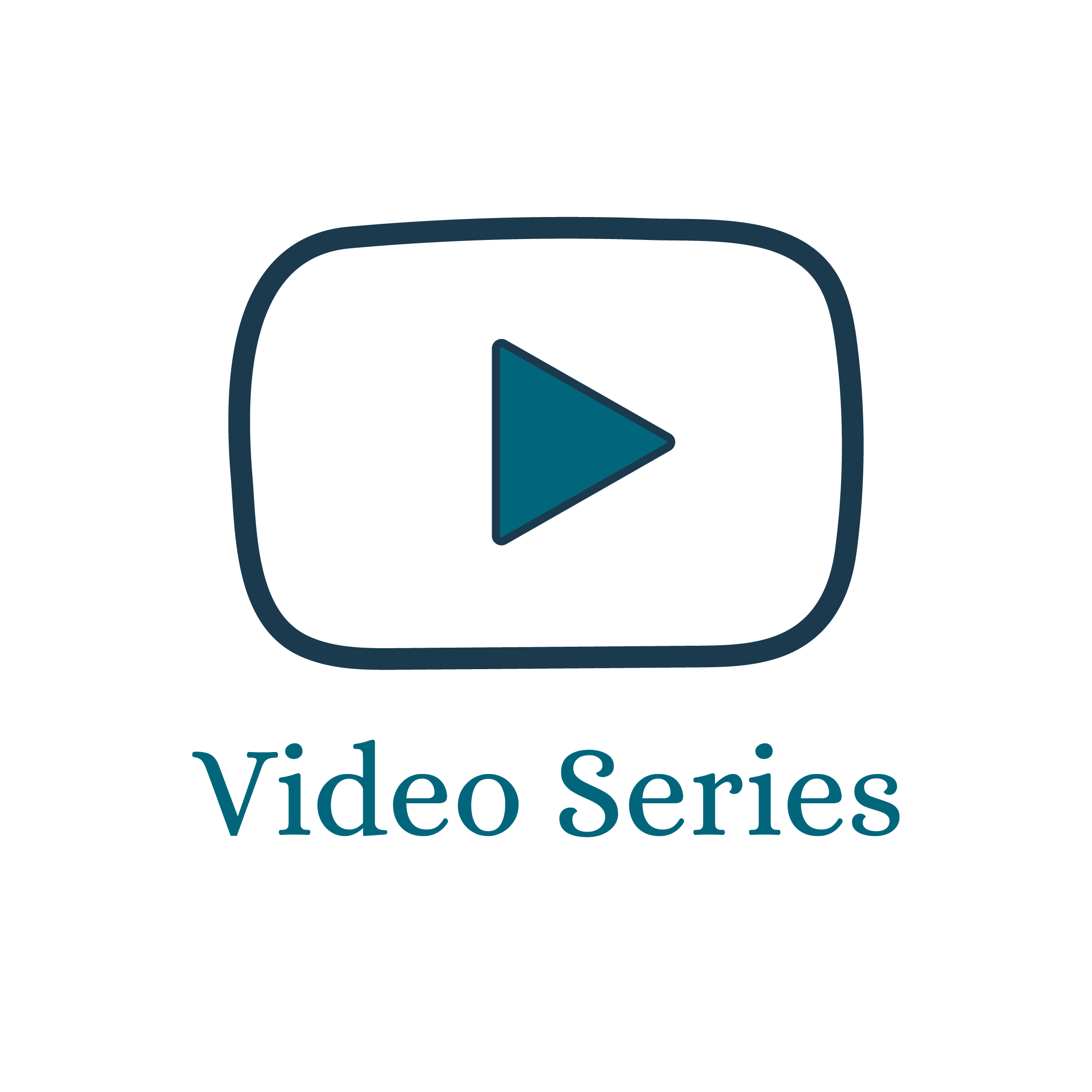 mc video series-01.png