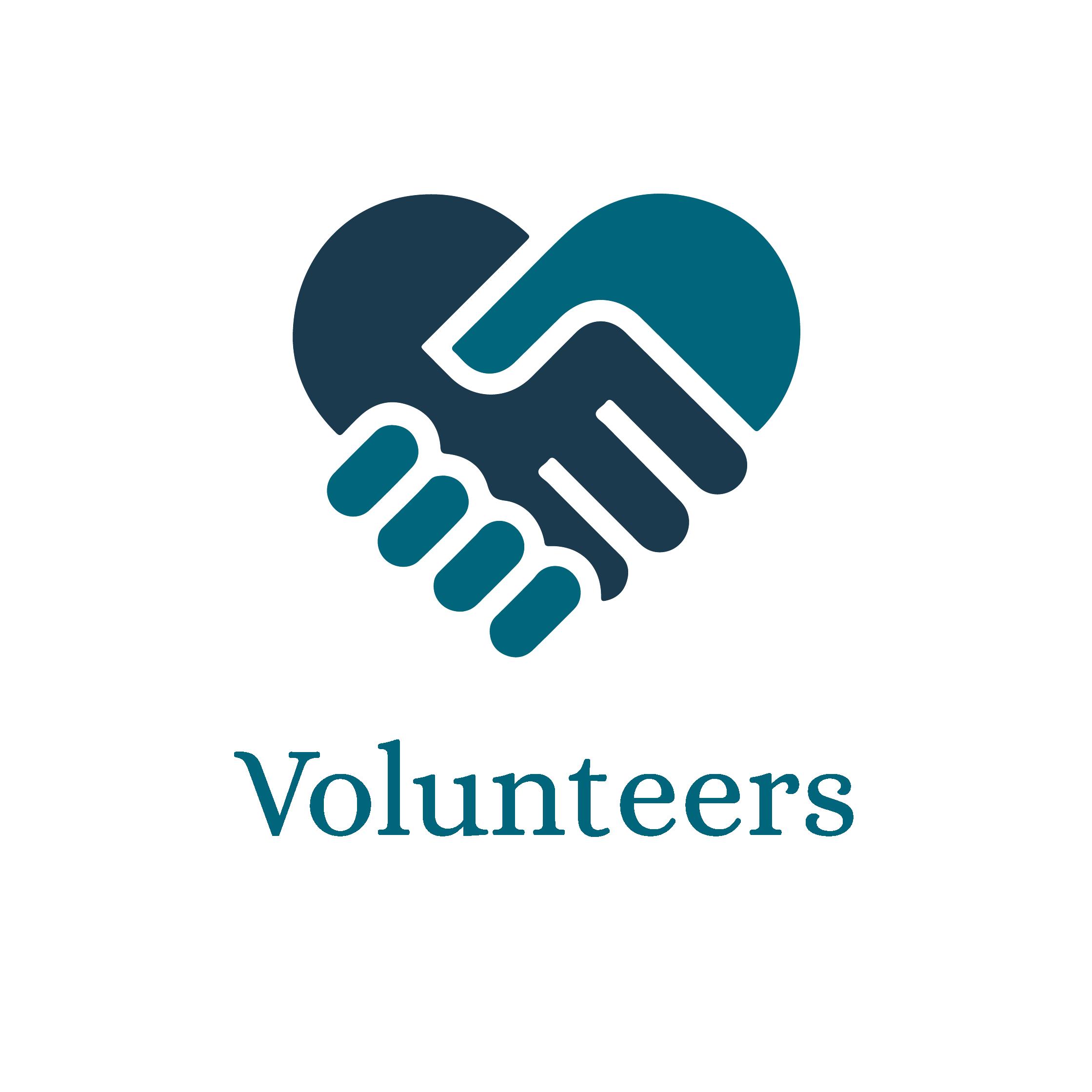 mc volunteers-01.png