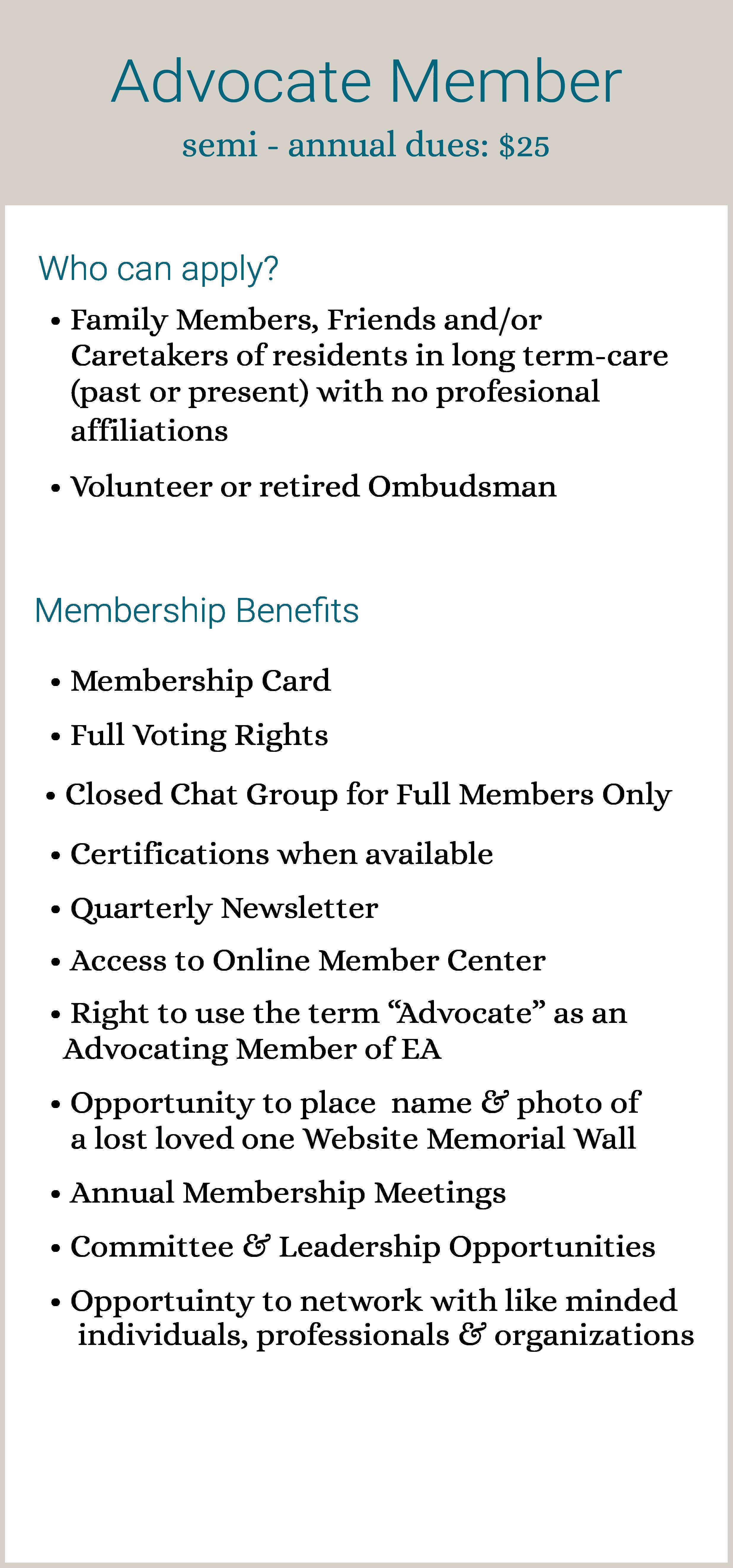 MB Advocate Member-01.png