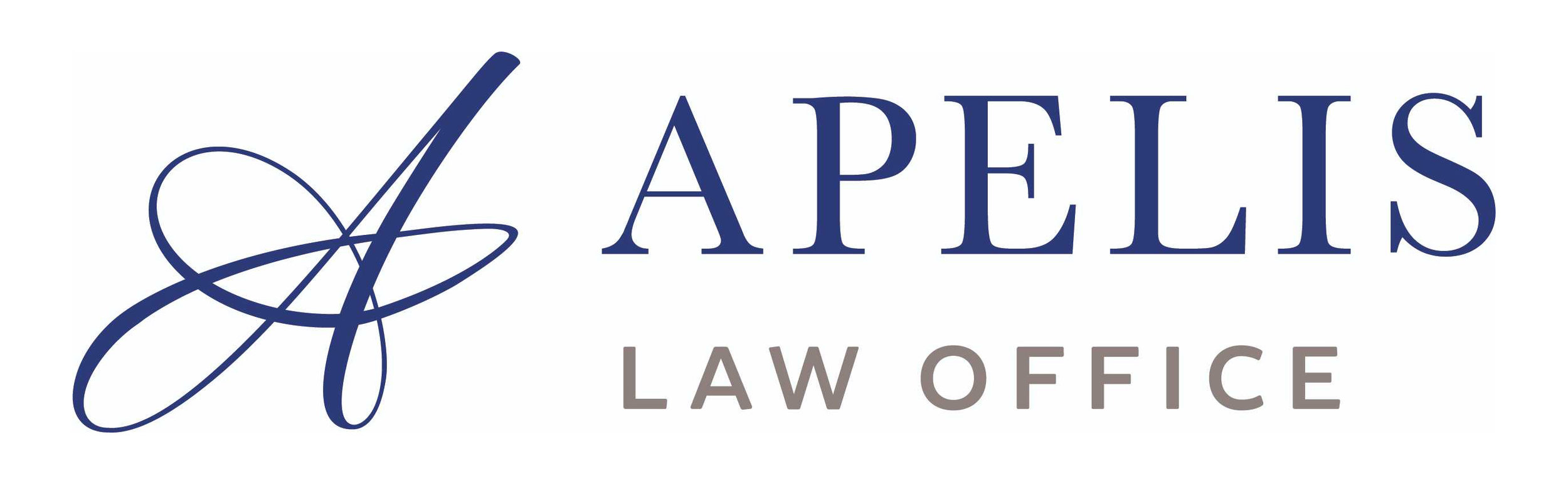 Erika,Aplelis, Apelis Law Office
