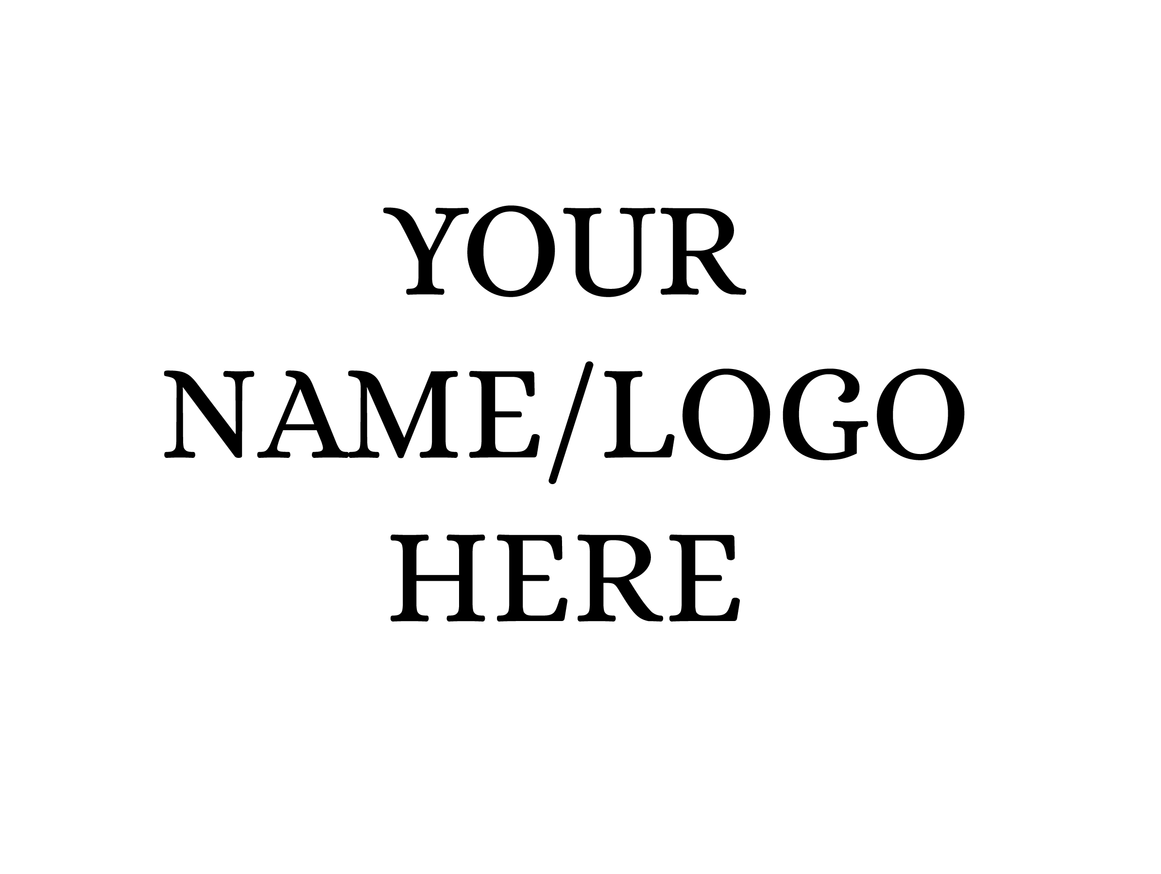your logo-01.png