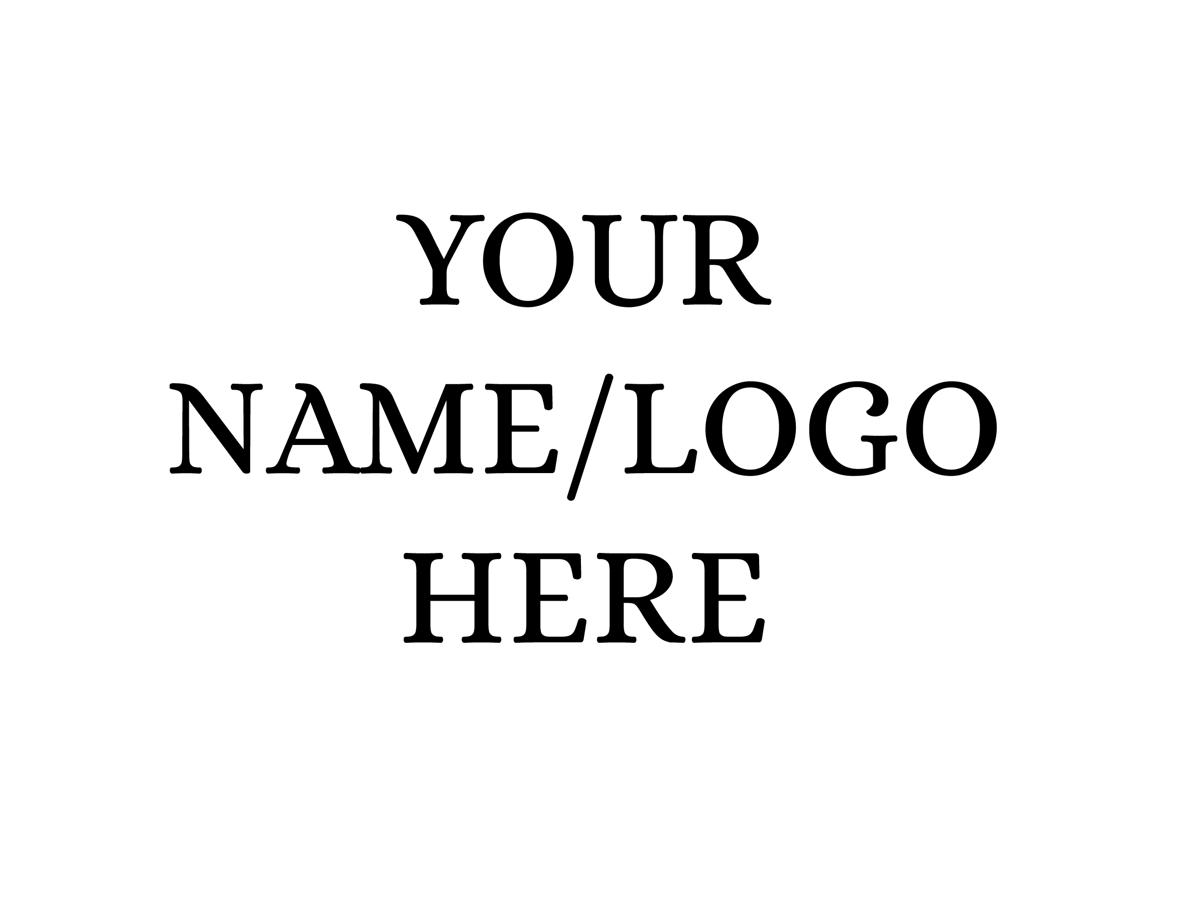 yourlogo 2-01-01-01.png