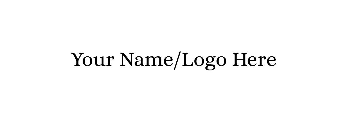name-logo-here.jpg