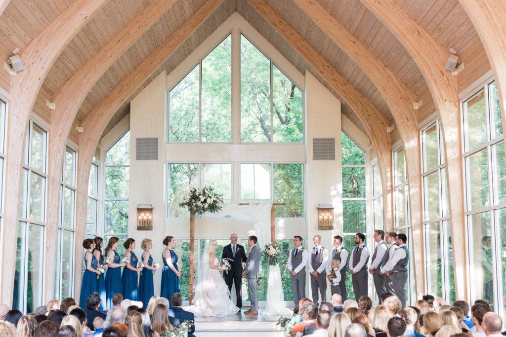 Lambert-Wedding-Ceremony-0112-1024x683.jpg