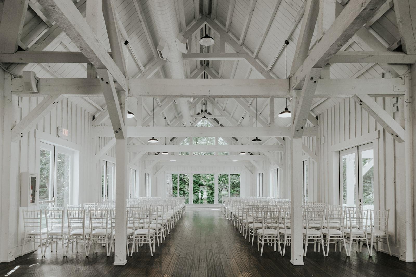 best-wedding-venue-america.jpg