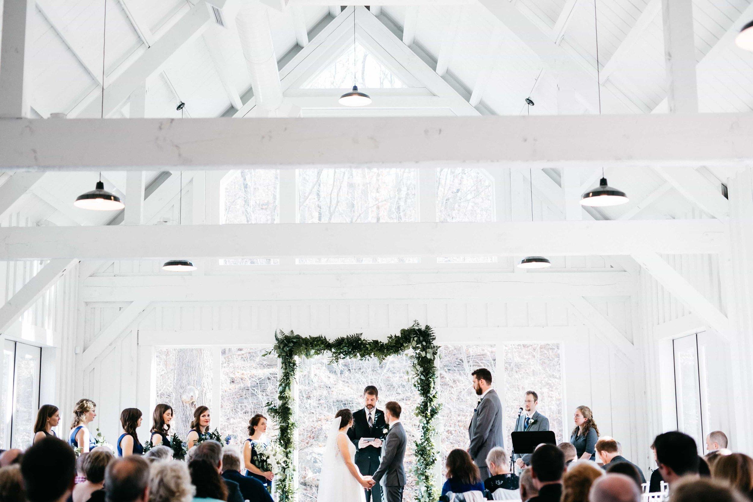 white-barn-wedding-chapel.jpg