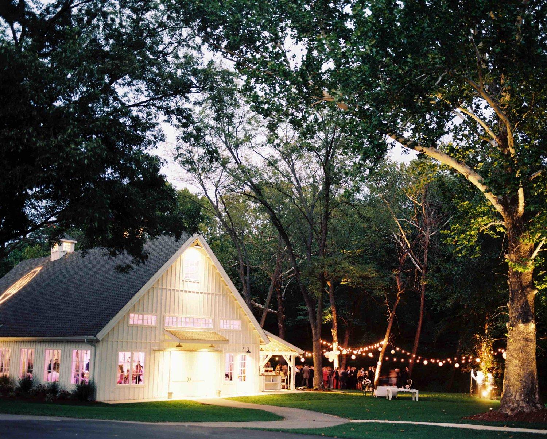 garden-wedding-tulsa.jpg
