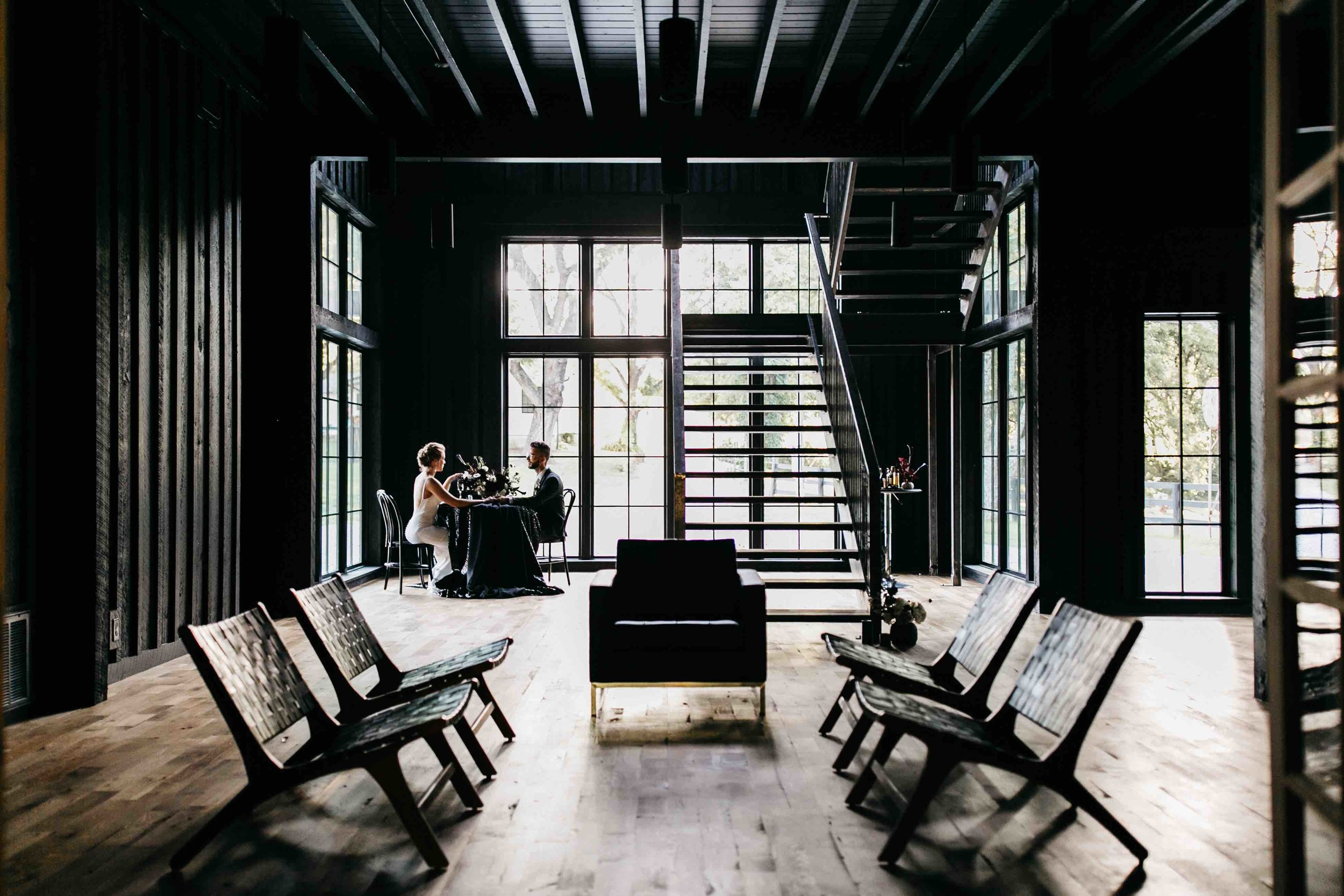 tulsa-wedding-venue-black-barn.jpg