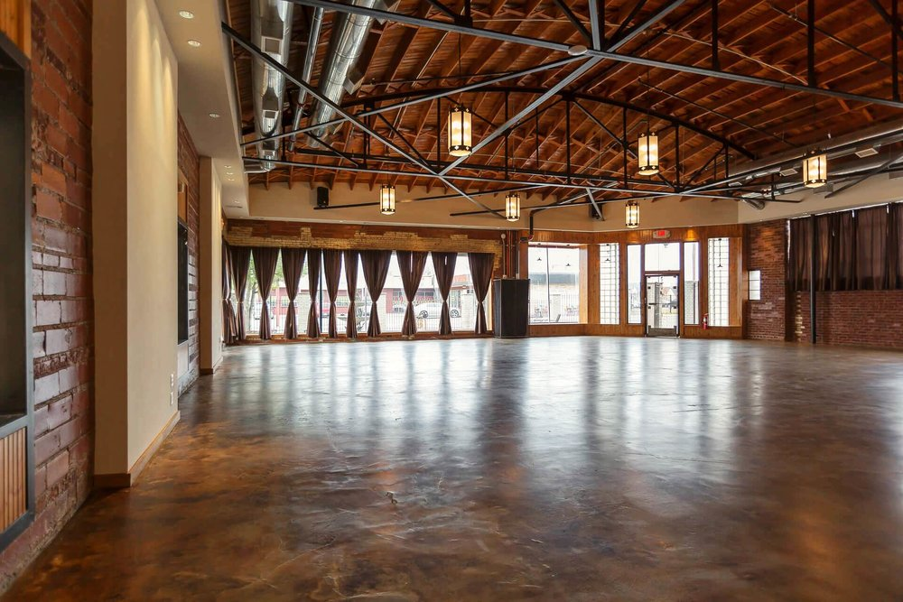Renaissance+Square+Event+Center+in+Tulsa.jpg