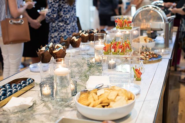 We had such a great time catering @tsgtulsa Volume 2 Launch Party at the @spainranch Black Barn 🥂 Event design @magpieevents  Catering @jtrcatering  Drinks @ranchacreswine  Desserts @laurannaebakingco Rentals @partyprorents  Signage @invitingplace Florals @poppys_garden #tsgtulsa #tulsaevents #tulsacatering #jtrcatering #foodie #tulsafood #spainranch #launchparty #tulsa