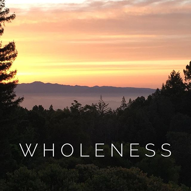 Wholeness #nonduality #wholeness #bonnydoon