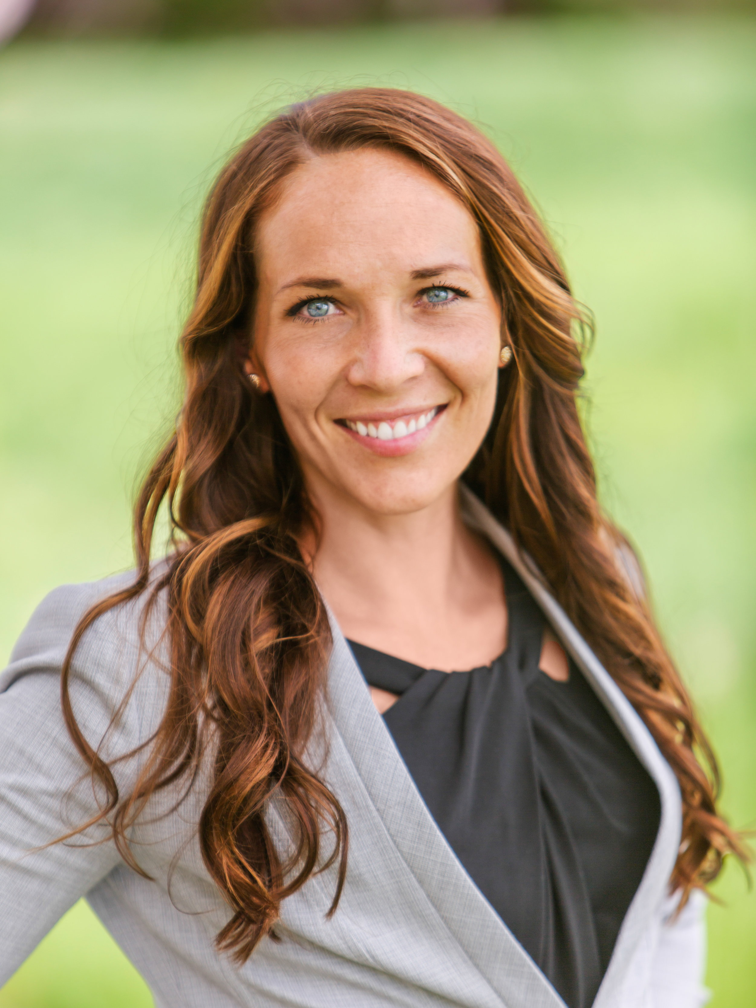 Lisa R. Shellenberger -