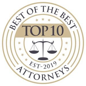 Best-of-the-Best-Attorneys-300x300.jpg