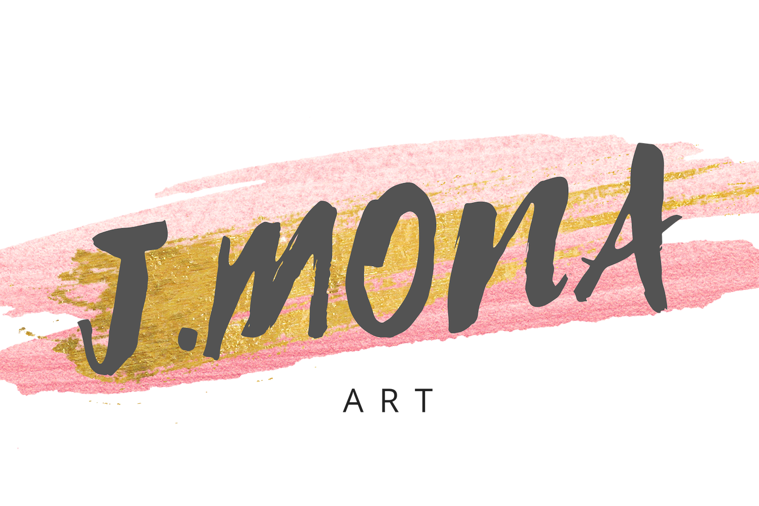 J.Mona Logo Large Transparent.png