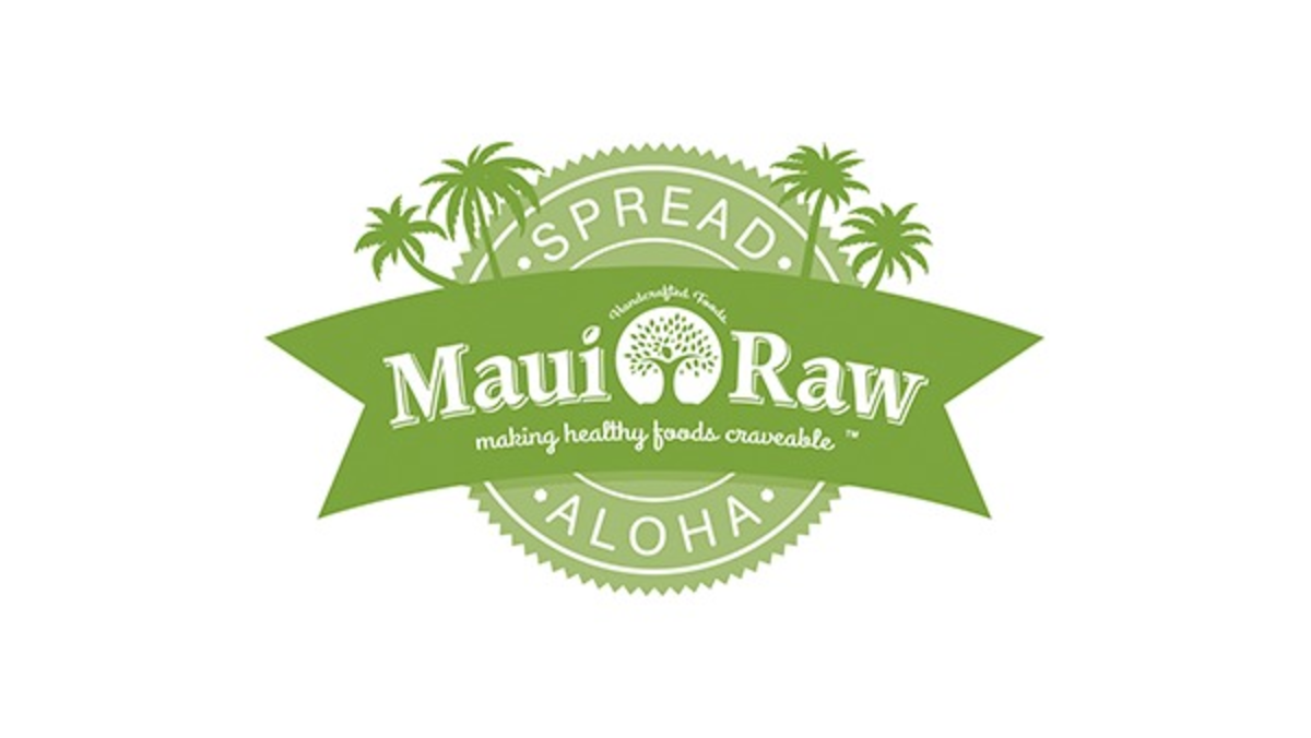 xl_cropped_Maui_Raw_WF.png