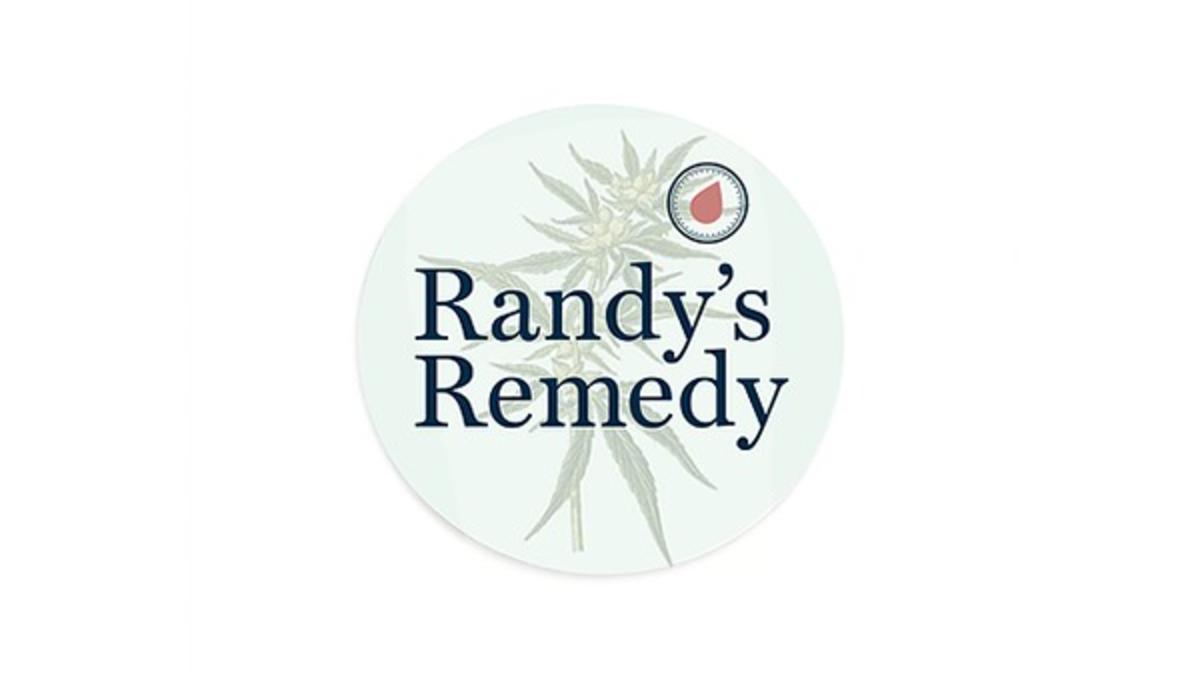 xl_cropped_Randys_WF.png