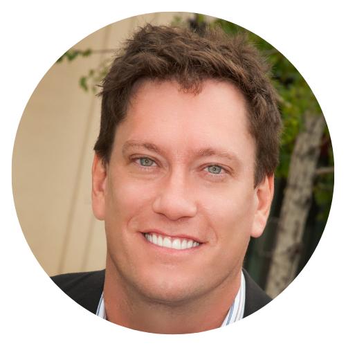Ryan Scott Founder of Causecast, Angel Investor/Advisor
