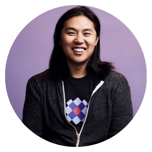 David Hua Co-founder & CEO at Meadow