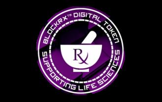 blockrx_ico_329x207.png