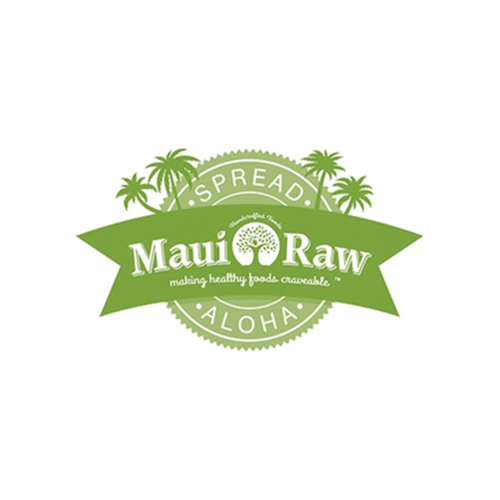 Maui Raw - Orthogonal Thinker owns 100% of the Maui Raw brand. Maui Raw is a vegan, non-GMO, raw-foods producer. We use all natural and organic ingredients, coupled with probiotics, to create a versatile part of any meal. In the midst of all this, Maui Raw is positioned to become a major player in the market. We have invested in a larger processing facility and innovative packaging technologies. This will allow our products to ship to all domestic and international markets. In addition, we are in talks right now to get the Maui Raw brand in major retailers like Whole Foods, Trader Joes, and many others. We'll be launching in the California market in early 2019... and then we plan to expand across the U.S..