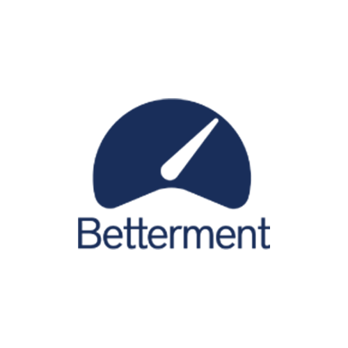 Betterment - Betterment is the largest online financial adviser currently managing $20 billion in assets. Betterment is a fiduciary with one mission: to empower people to do what's best with their money, so they can live better. They are on track to manage $100 billion in assets within the next 36 months. We were one of the first investors... and Betterment is now valued at over $1 billion