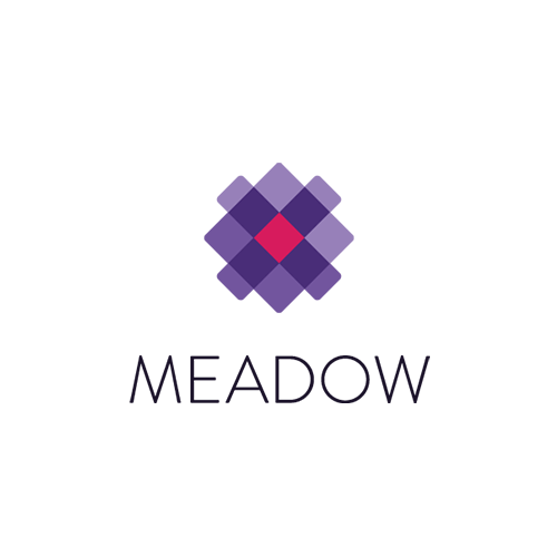 Meadow - Meadow markets an all-in-one cannabis dispensary Point of Sale (POS) software system and medical marijuana delivery app. We recently invested in their $2.2 million seed round at Y-Combinator in the winter of 2018. We will be adding to our holdings in Meadow by deploying $1 million in capital during their upcoming $50 million private Series A round. Meadow processes over $250 million in Cannabis transactions in California alone. They are already a profitable company with cash in the bank. They will be expanding their reach throughout California and eventually into other states in 2019 and beyond. We believe Meadow is on its way to a $1 Billion valuation within the next 36 months.