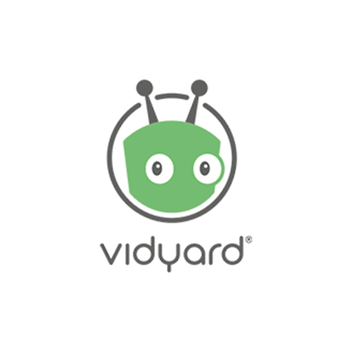 Vidyard - Vidyard (Twitter: @Vidyard) is the video platform for business that helps organizations drive more revenue through the use of online video. Going beyond video hosting and management, Vidyard helps businesses drive greater engagement in their video content, track the viewing activities of each individual viewer, and turn those views into action. Global leaders such as Honeywell, McKesson, Lenovo, LinkedIn, Cision, Citibank, MongoDB and Sharp rely on Vidyard to power their video content strategies and turn viewers into customers. Orthogonal was an early investor and now the company is valued at over $100 million.