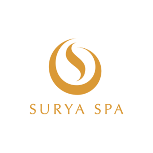 Surya Spa - The premier Ayurvedic Spa in America. They provide authentic Ayurvedic treatments, products and programs for life extension, vibrant health and total well-being. Surya Spa offers world-class services and is poised to become the ultimate Ayurvedic brand in America. Ayurveda covers practices such as yoga, meditation and natural medicine, all of which work together to create balance and health in body, mind and spirit.