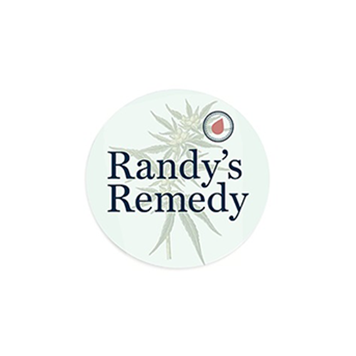 Randy's Remedy - G Randall & Sons is a producer and seller of dietary cannabinoid ingredients. Their premier brand is Randy's Remedy which is powered by Cannaka. Cannaka is a proprietary blend of hemp and other botanical extracts unique to the industry. We are in the process of plugging the G Randall & Sons family of products into Meadow and other large retailers within the Whole Foods industry.