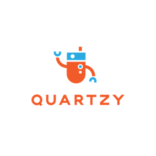 Quartzy - Quartzy provides the only complete solution for lab management that includes the world's most comprehensive catalog of more than 3M lab supplies and deals backed by 1,000's of top suppliers. Trusted by 200,000 scientists across 13,000 labs nationwide, Quartzy streamlines inventory and purchasing communications to save labs time and money.