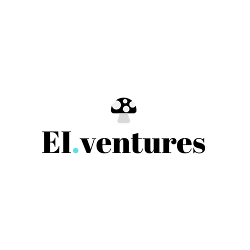 Ei.Ventures - EI.ventures, engages in research and development of psychoactive compounds such as DEA-registered psilocybin, together with AI and blockchain technology, to empower customized compounds and personalized formulas to better mental wellness.