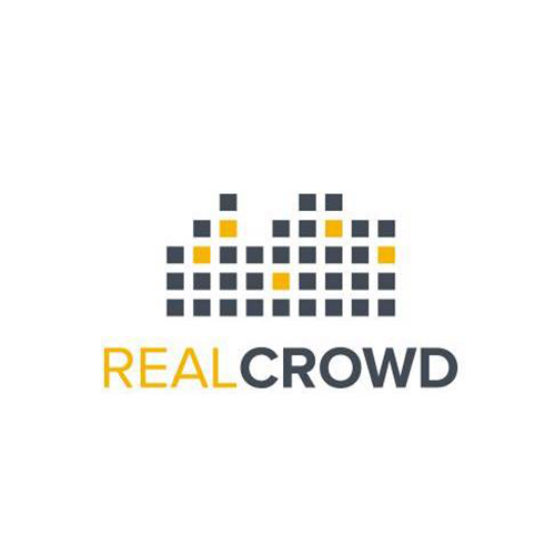 RealCrowd - RealCrowd puts the power of commercial real estate investing into your hands. This unique crowd based equity platform was created by experienced commercial real estate investment professionals to allow you to decide where your money is invested by offering direct investments. Pooling your money with other like-minded investors and working with a seasoned real estate operator with the skills, knowledge and experience to optimize the asset will remove the traditional barriers to entry that typically exist in commercial real estate investing.