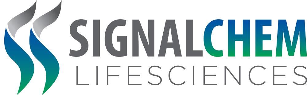 sc life logo.jpg