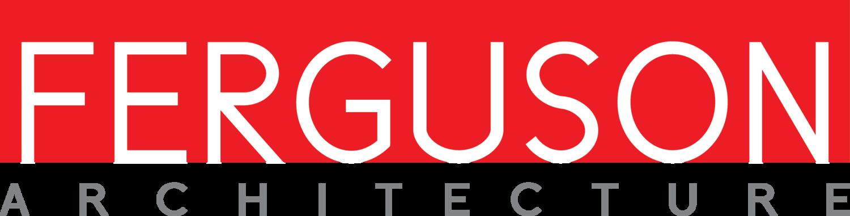 ferguson logo.png