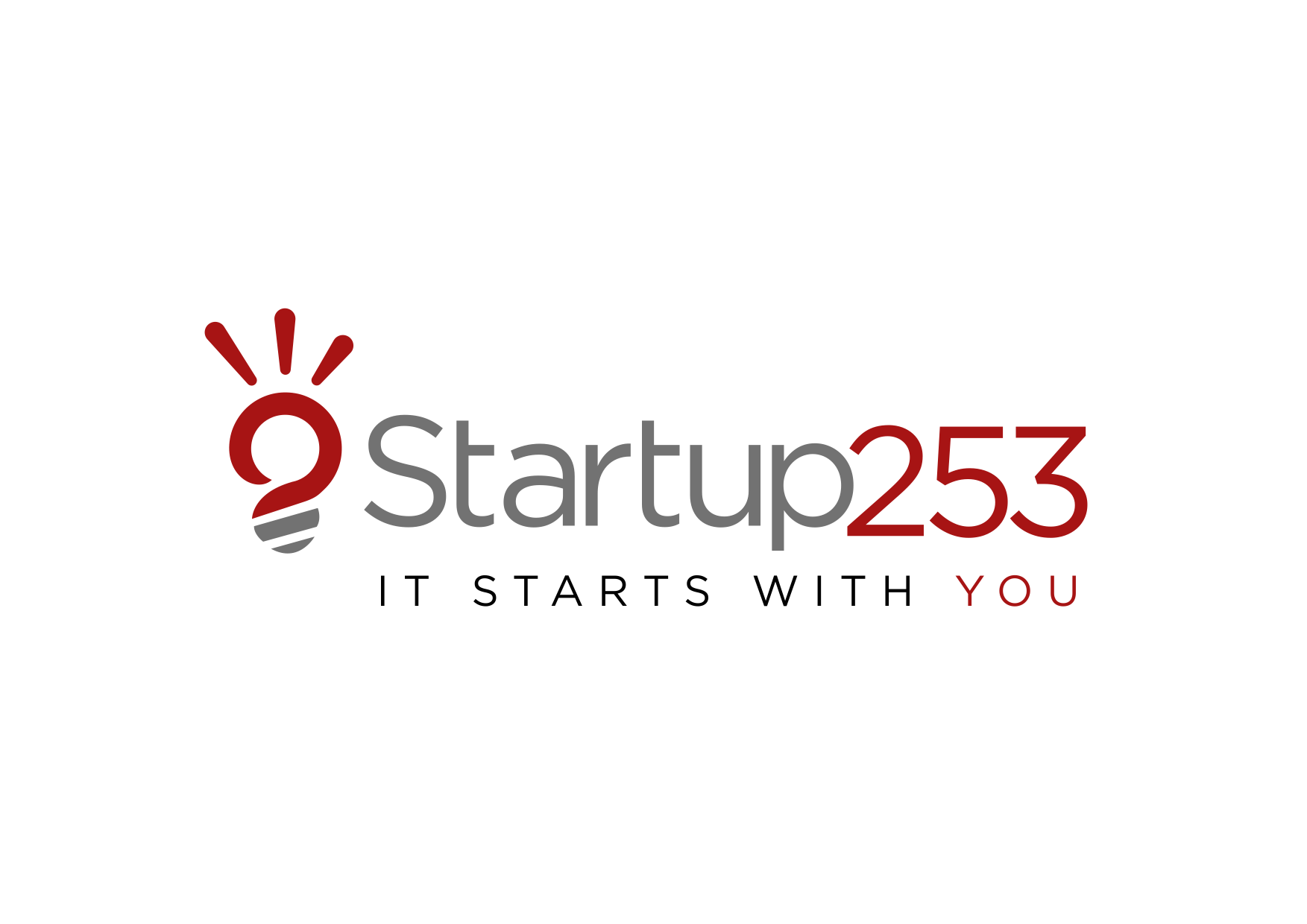 startup253.png