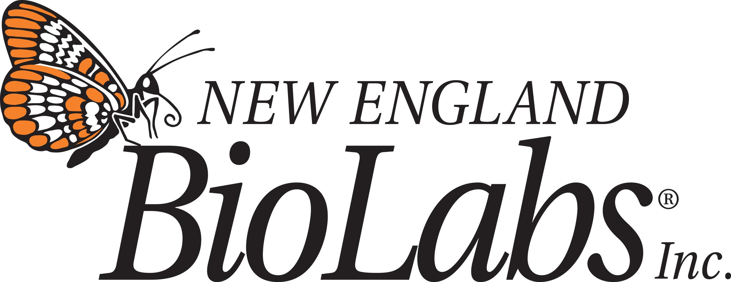 NEB logo - BIOKE.jpg