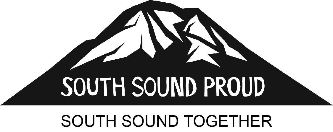SouthSoundProud_SST.jpg