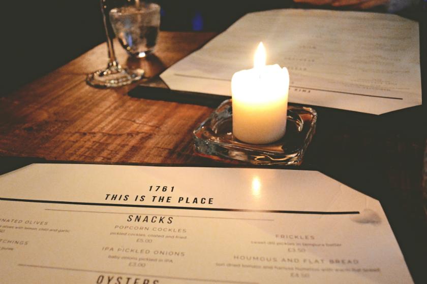 1761-restaurant-manchester-2.png