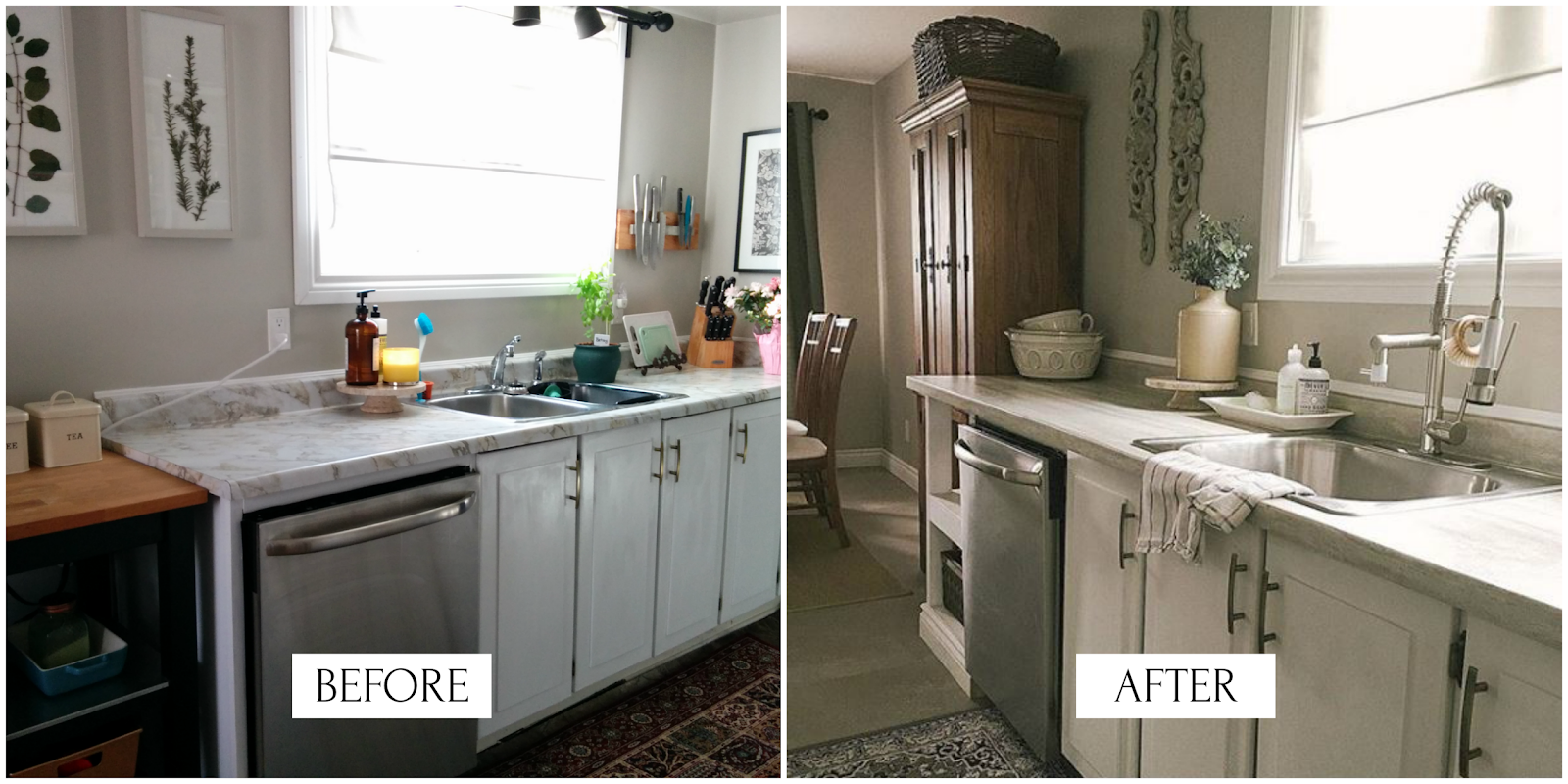 JULIA RAE KITCHEN BEFORE AND AFTER.png