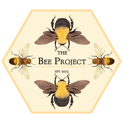 beeprojectlogo_large.png