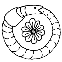 worm-icon-bw.png
