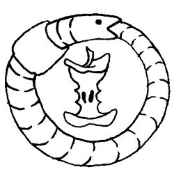 worm-icon-bw-recycle.png