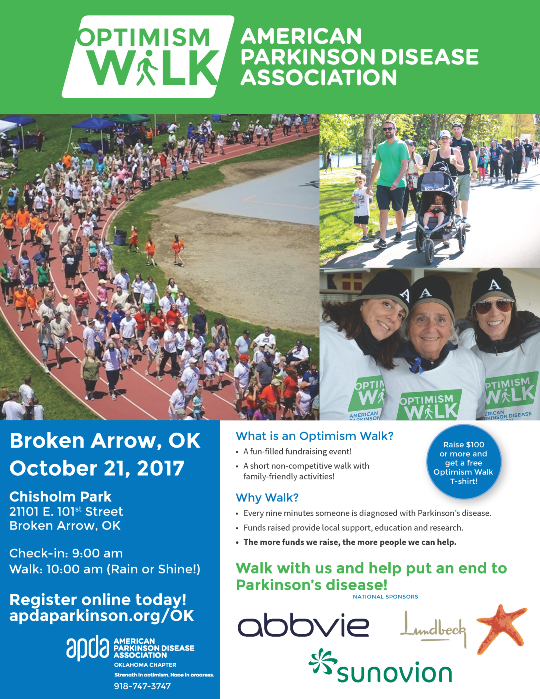 OK_Flyer_2017-1080x1398.png