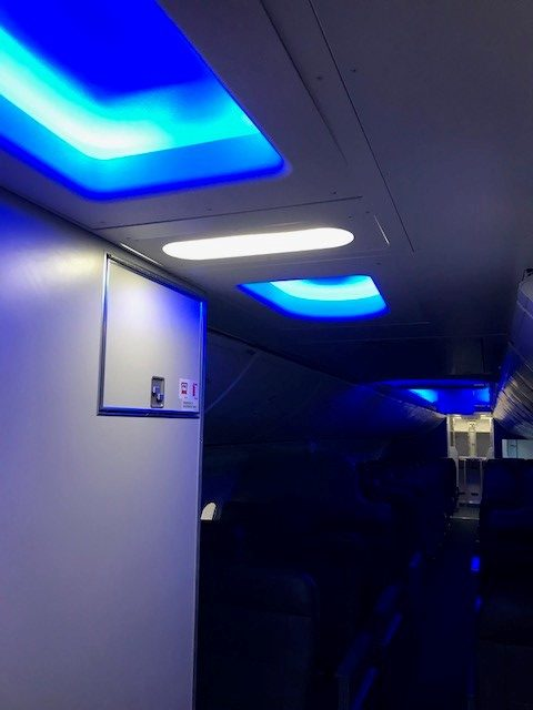 blue-lights-e1516807190916.jpg