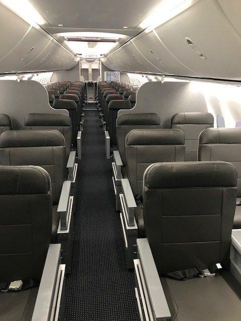 737-interior-e1516807164167.jpg