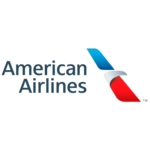 kisspng-air-travel-brand-logo-american-airlines-custom-lug-branch-for-travel-labor-operations-platform-5b7547fbe5ac12.1485400215344127959407.png