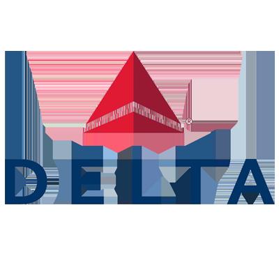 delta-logo.png