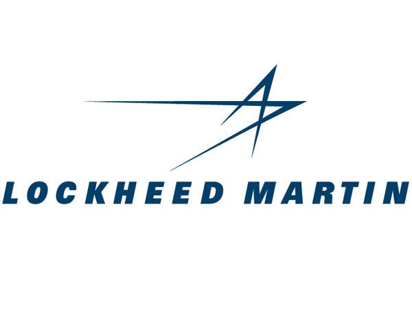 lockheed_martin_logo.jpg